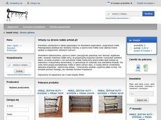 Lustra kute – sprzedaż online