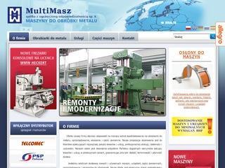 http://www.multimasz.pl/hydraulika-i-pneumatyka